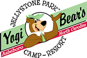 Yogi Bear's Jellystone Park™ Campground Asheboro, NC